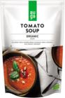 Крем-суп томатный 400г