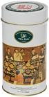 Чай молочный улун листовой порционный 100г