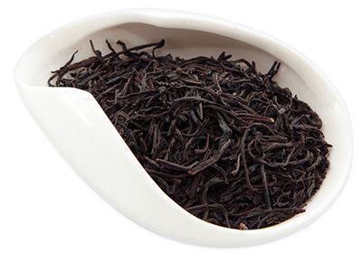 Чай Цейлон OP 100г