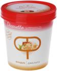 Мороженое джелато Фундук 13,9% жир., 300г