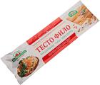 Тесто фило 450г