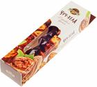 Чуч-хела с грецким орехом 80г