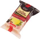 Сыр Швейцарский 50% жир., 200г