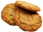 Печенье Овсяное 1,4кг