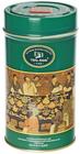 Чай зеленый листовой порционный 100г