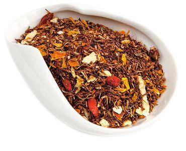 Чайный напиток Ройбуш Самурай 100г