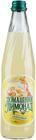 Домашний лимонад Лимонный 0,5л