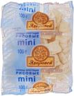 Хлебцы рисовые мини 100г