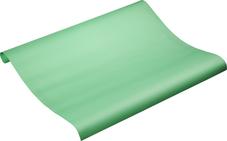 Бумага упаковочная дизайнерская Зеленая