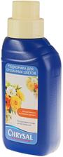 Подкормка для срезанных цветов 250мл