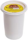 Масло топленое сливочное 99% жир., 400г