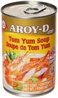 Суп Том Ям 400мл