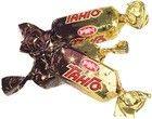 Конфеты шоколадные Танго 1кг
