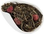 Чай зеленый Малина и Мята 100г
