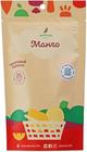 Здоровый перекус из манго 20г