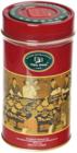 Чай черный листовой порционный 100г