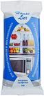 Салфетки влажные для холодильников и микроволновок 30шт