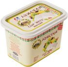 Сыр Фету классический 45% жир., 500г