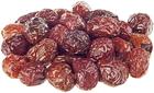 Оливки с косточкой сушеные Фурнистес 275г