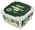 Сыр Фета рассольный 55% жир., 400г