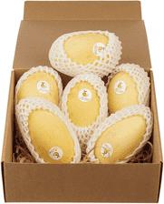 Подарочный набор Манго Box