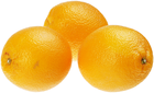 Апельсины сезонные ~1,5кг