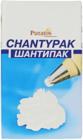 Крем Шантипак 23% жир., 1л