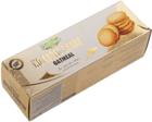 Печенье индийское овсяное без сахара 150г