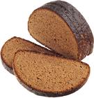 Хлеб заварной с тмином Виру 240г