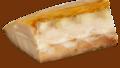 Масляная филе, 300г