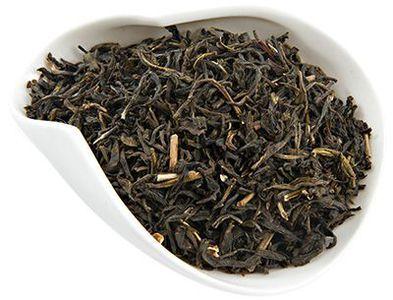 Чай красный Фуцзянь Хун Ча 100г