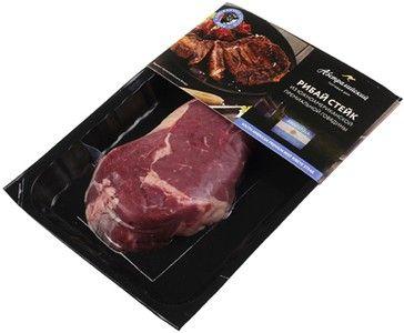 Рибай стейк из южноамериканской говядины 300г