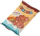 Пряник Аркаша с шоколадным сюрпризом 70г