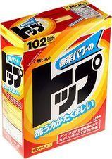 Стиральный порошок Топ-сила ферментов 4,1кг