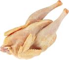 Курица суповая кукурузного откорма ~1,2кг