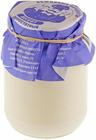 Йогурт термостатный натуральный 3,2% жир., 250г