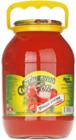 Сок томатный прямого отжима 2л