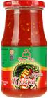 Соус томатный Кобра жгучая 500г