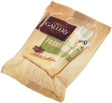 Сыр Гойя Parmegrino кусок 40% жир., 250г