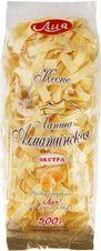 Лапша Алматинская экстра 500г