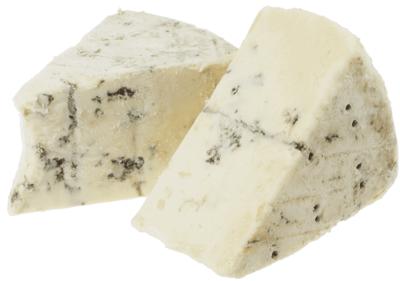 Сыр сливочный Блю Чиз 73% жир., ~400г