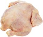 Цыпленок корнишон кукурузного откорма 550г
