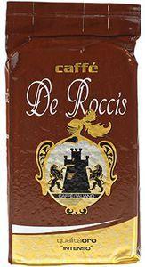 Кофе Де Роччис Куалита Оро  250г