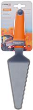 Лопатка-нож orange