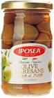 Оливки Барийские Италия 290г