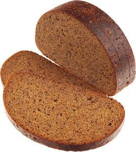 Хлеб Ржаной 220г
