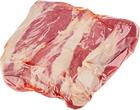 Свинина вырезка охлажденная ~1,2кг