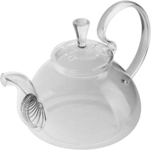 Чайник Клюква 800мл