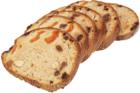 Хлеб Юбилейный ржано-пшеничный 205г
