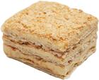 Торт Наполеон 1,4кг